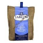 Jablum - Classic, 250g αλεσμένος