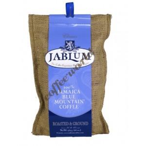Jablum - Classic, 500g αλεσμένος