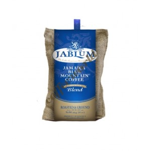 Jablum - Premium, 250g αλεσμένος