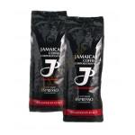 Jamaica - Espresso Blend, 1000g σε κόκκους