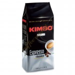 Kimbo - Espresso Classico, 1000g σε κόκκους