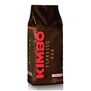 Kimbo - Prestige, 1000g σε κόκκους