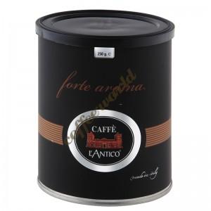 L' Antico - Forte Aroma, 250g αλεσμένος