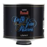 Lantica - Gran Riserva Decaffeinated, 3000g σε κόκκους