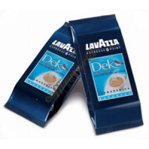 LavAzza Point ΆνευΚαφεΐνης (Decaffeinato) 50τεμ.
