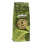 Lavazza - Tierra Bio -  Organic, 180gr αλεσμένος