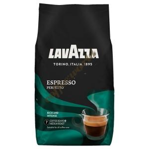 Lavazza - Perfetto, 1000g σε κόκκους