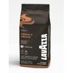 Lavazza - Crema e Aroma Vending, 1000g σε κόκκους