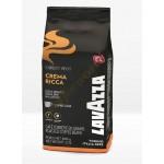 Lavazza - Crema Ricca Vending, 1000g σε κόκκους