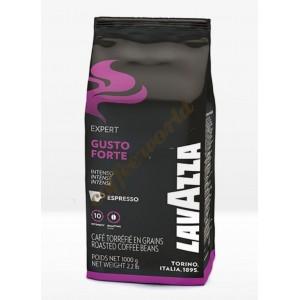 Lavazza - Gusto Forte Vending, 1000g σε κόκκους