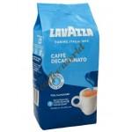 Lavazza - Decaffeinato, 500g σε κόκκους