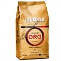 Lavazza - Qualita Oro, 1000g σε κόκκους