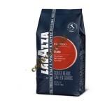 Lavazza - Top Class, 1000g σε κόκκους