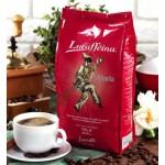 Lucaffe - Pulcinella, 700g σε κόκκους