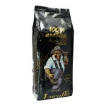 Lucaffe - Mr Exclusive 100% Arabica, 1000gr σε κόκκους