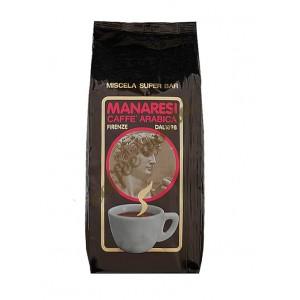Manaresi - Super Bar, 1000g σε κόκκους