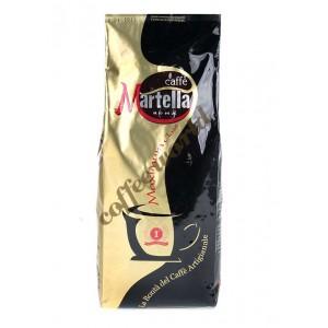 Martella - Maximum Class, 1000g σε κόκκους