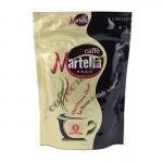Martella - Maximum Class, 250g σε κόκκους