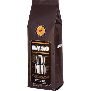 Mauro Coffee Espresso - Atto Primo, 1000g