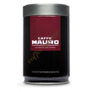Mauro - Centopercento, 250g αλεσμένος