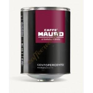 Mauro - Centopercento, 3000g σε κόκκους