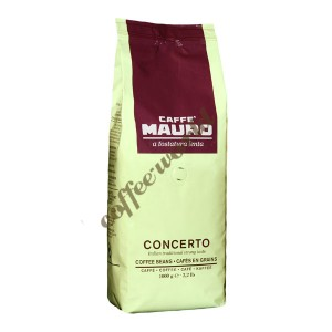 Mauro - Concerto, 1000g σε κόκκους