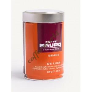 Mauro - De Luxe, 250g σε κόκκους