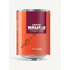 Mauro - De Luxe, 3000g σε κόκκους