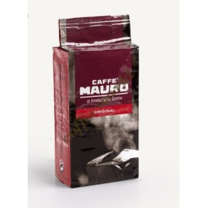 Mauro - Original, 250g αλεσμένος