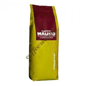 Mauro - Premium, 1000g σε κόκκους