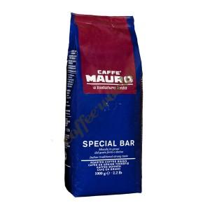 Mauro - Special Bar 1000g σε κόκκους