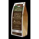 MiKoffee Silver Range | 100% Organic & Fairtrade | Raffaello, 200gr