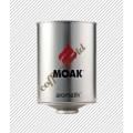Moak - Aromatik, 2000g σε κόκκους
