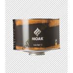 Moak - Bio Fair, 1000g σε κόκκους