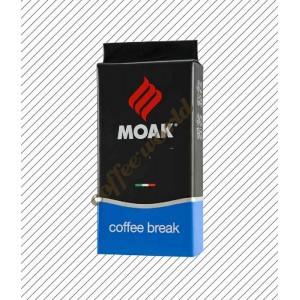 Moak - Coffee Break, 1000g σε κόκκους