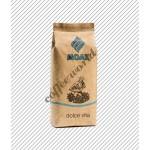 Moak - Dolce Vita, 1000g σε κόκκους