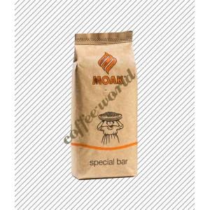 Moak - Special Bar, 1000g σε κόκκους