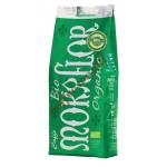 Mokaflor - 60% Arabica 40% Robusta Organic, 1000g σε κόκκους