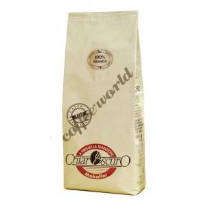 Mokaflor - Chiaroscuro 100% Arabica, 1000g σε κόκκους