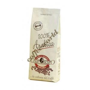 Mokaflor - Chiaroscuro 100% Arabica, 250g σε κόκκους