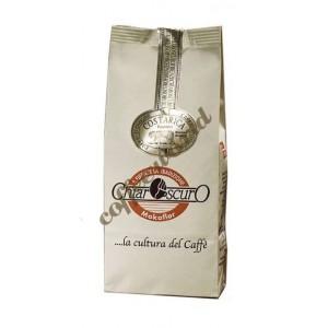 Mokaflor - Costarica Tournon, 250g σε κόκκους