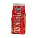 Mokaflor - Gran Crema, 1000g σε κόκκους
