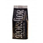 Mokaflor - 100% Arabica Nero, 1000g σε κόκκους