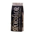 Mokaflor - 100% Arabica Nero, 250g σε κόκκους