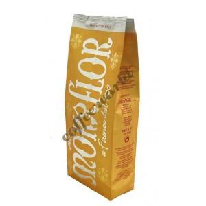 Mokaflor - Oro, 1000g σε κόκκους