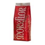 Mokaflor - Rossa, 1000g σε κόκκους
