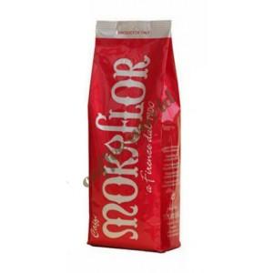 Mokaflor - Rossa, 250g σε κόκκους