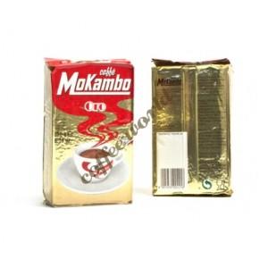 Mokambo - Oro, 250g αλεσμένος