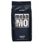 Mokamo - Espresso Forte, 1000gr σε κόκκους