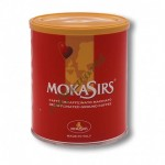 Mokasirs - Decaffeinato, 250g αλεσμένος